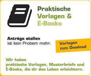E-Books & Vorlagen