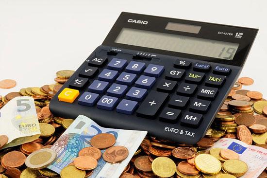 Sparen beim Einkauf | Foto: Bru-nO, pixaby.com, CC0 Creative Commons