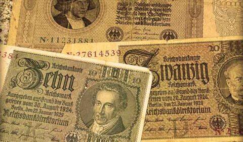 Geld Beteiligung | Foto: Georg11, pixabay.com, Pixabay License