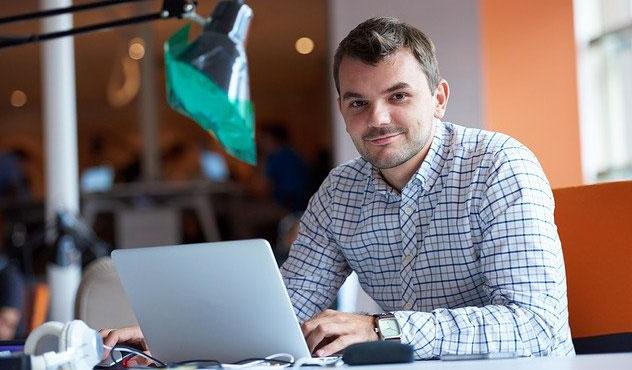 Unternehmer werden | Foto: Alyibel, pixabay.com, Pixabay License