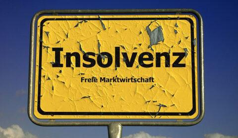 Insolvenzpflicht | Bild: geralt, pixabay.com, Pixabay License