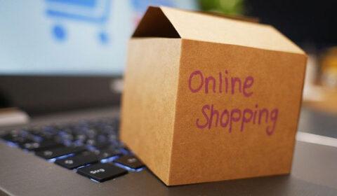 Online Shop erstellen   Foto: Preis_King, pixabay.com, Pixabay License