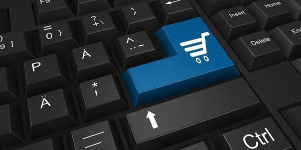 Online Shop   Foto: TheDigitalArtist, pixabay.com, Pixabay License